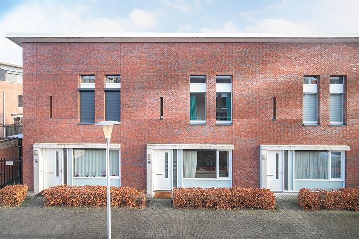 Hendrik Druckerstraat 3