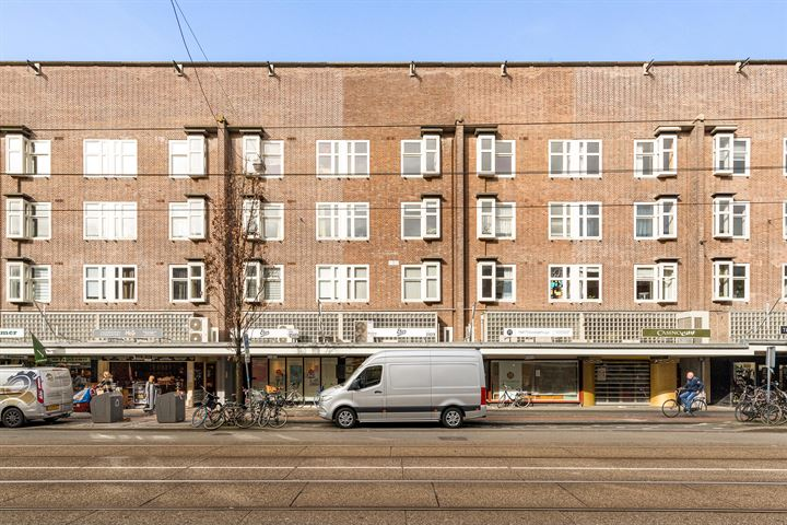 Jan Evertsenstraat 112 2