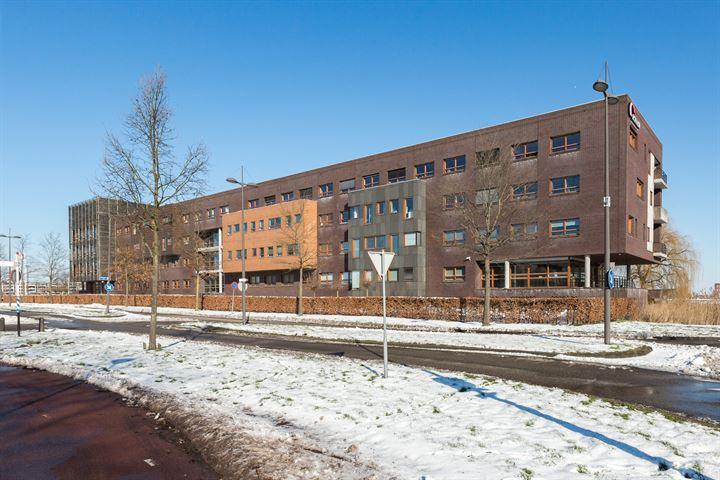 Beneluxlaan 2 A