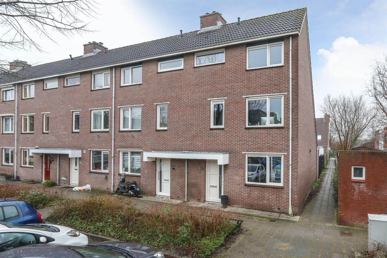 Bekijk foto 5 van Bovenlandsestraat 30