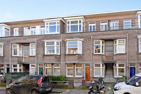 Morelstraat 120