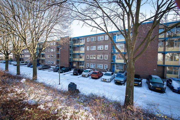 Frederik Hendrikstraat 90