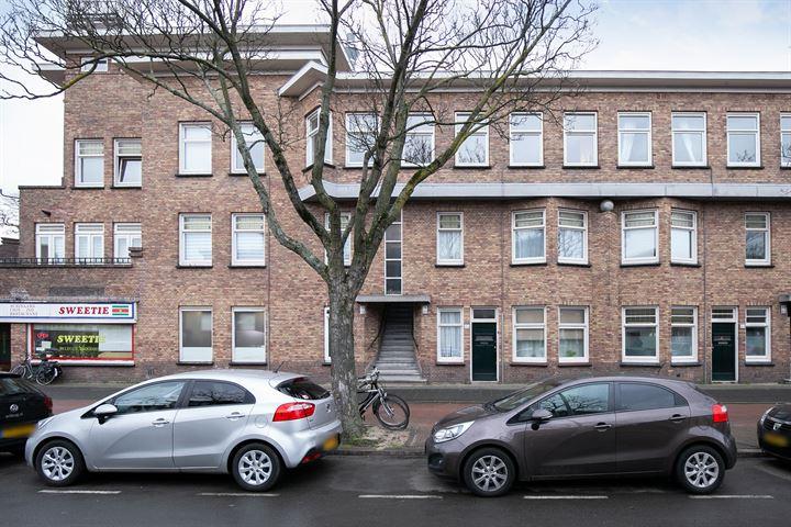 Van Musschenbroekstraat 78