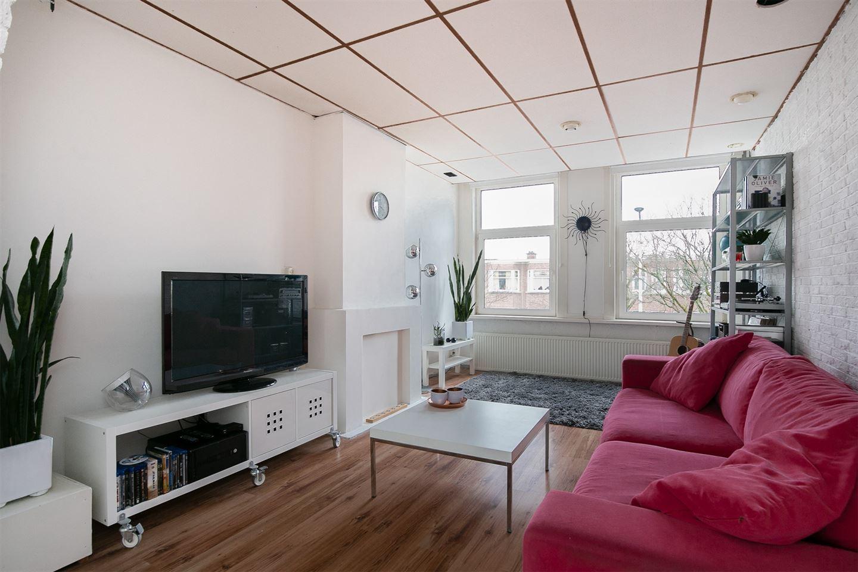 Bekijk foto 2 van Van Musschenbroekstraat 78