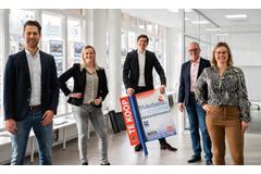 Makelaardij Friesland | Qualis