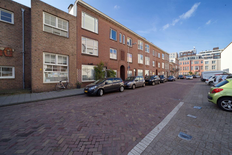Bekijk foto 1 van 2e Messstraat 27