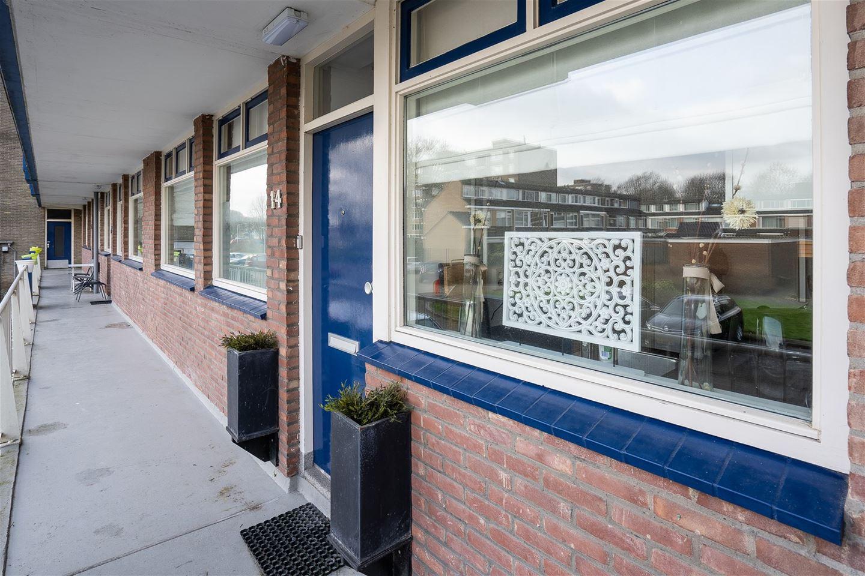 Bekijk foto 3 van A. van Schendelstraat 14