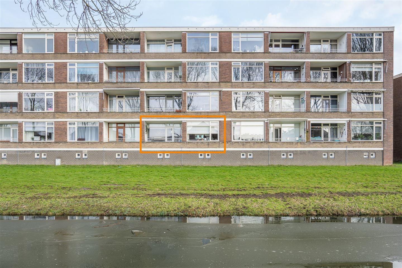 Bekijk foto 1 van A. van Schendelstraat 14