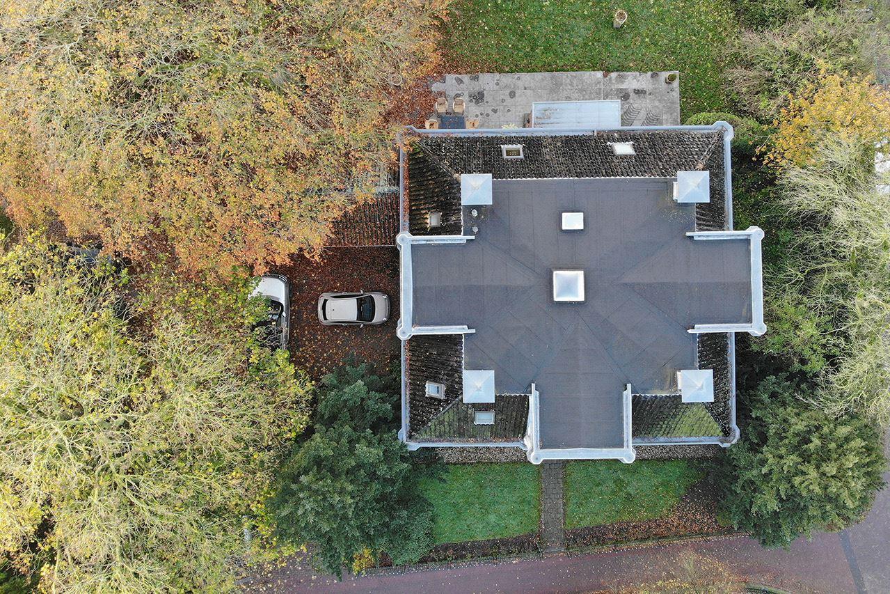 Bekijk foto 4 van Grote Buren 1