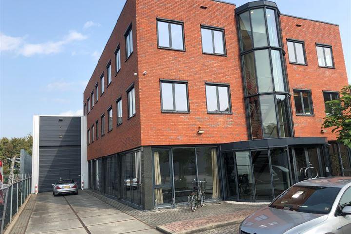 Gelderlandhaven 5
