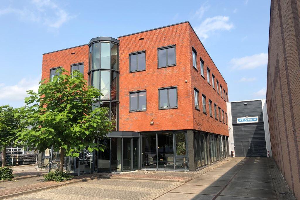 Bekijk foto 1 van Gelderlandhaven 5 - B