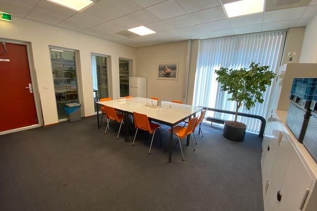 Bekijk foto 5 van Gelderlandhaven 5 - B
