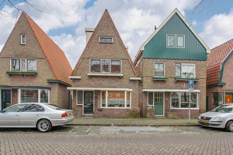 Bekijk foto 1 van Boschjesstraat 49