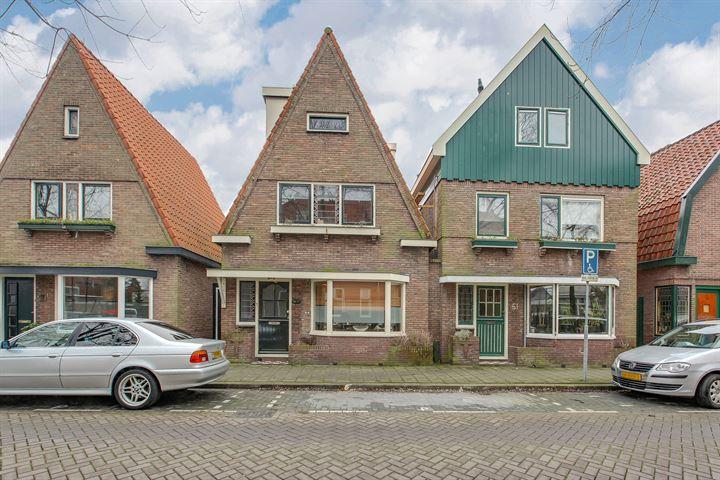 Boschjesstraat 49