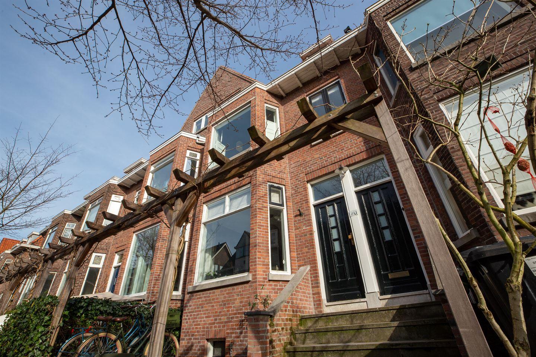 Bekijk foto 3 van Kerstant van den Bergelaan 70