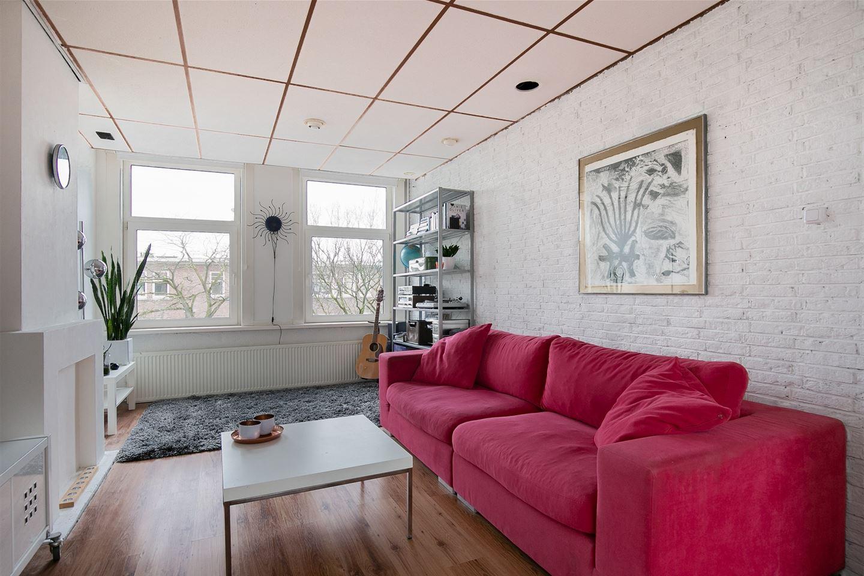 Bekijk foto 3 van Van Musschenbroekstraat 78