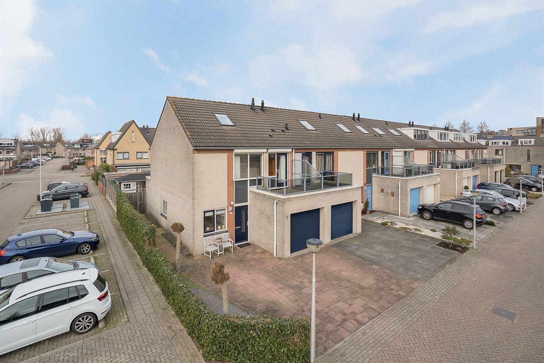 Bekijk foto 1 van Mendelssohnstraat 51