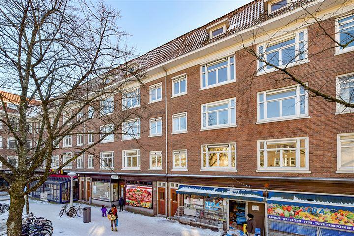 Bos en Lommerweg 155 1