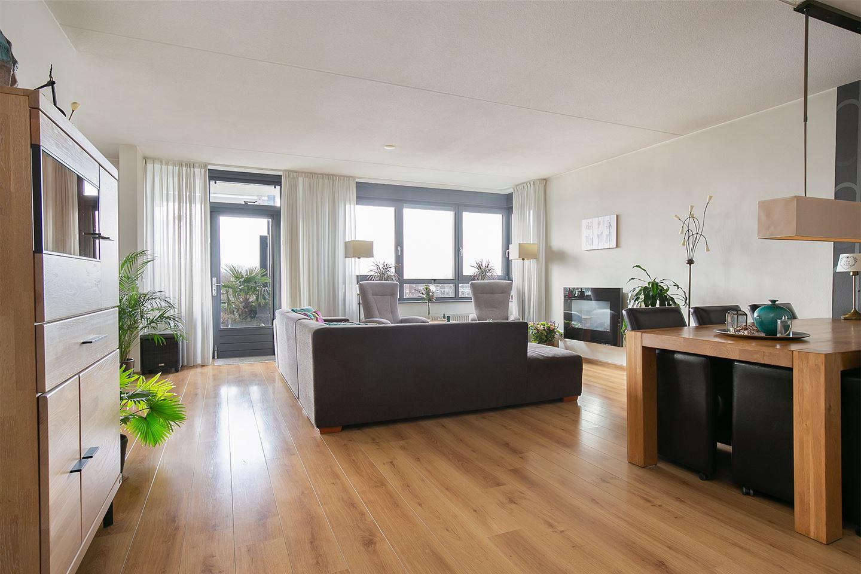 Bekijk foto 4 van Willem van Leusdenlaan 61