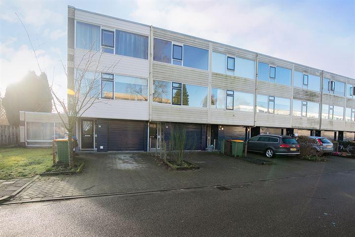 Koelhorst 38