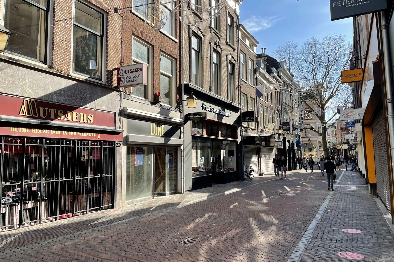 Bekijk foto 4 van Choorstraat 30