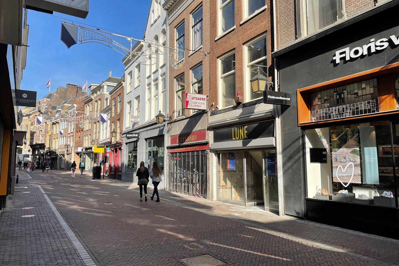 Bekijk foto 3 van Choorstraat 30