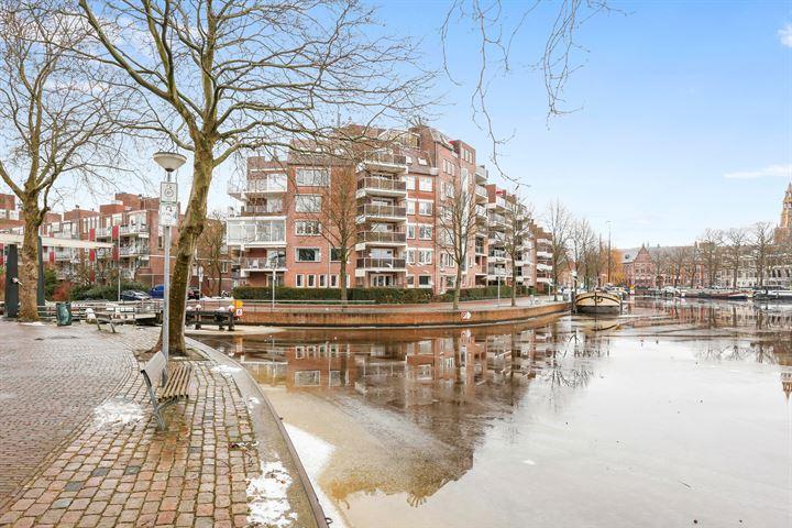 Steenhouwerskade 82