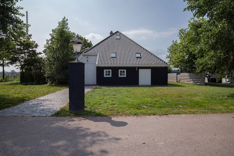 Bekijk foto 3 van Rijksweg 47