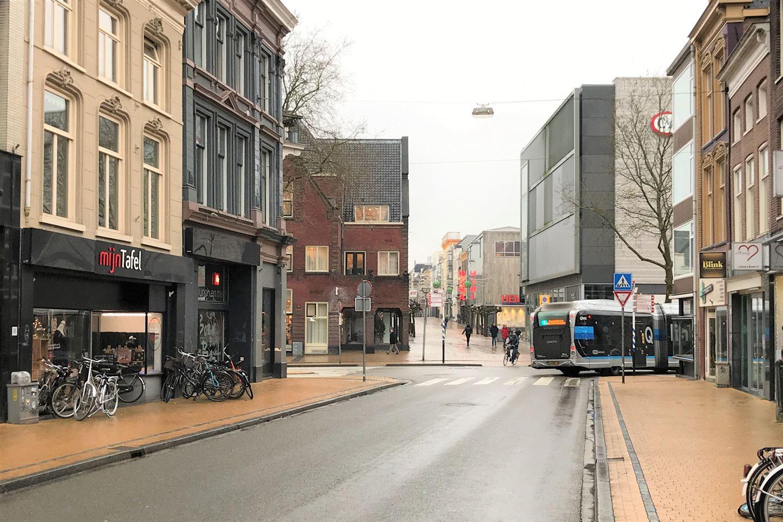 Bekijk foto 3 van Herestraat 94