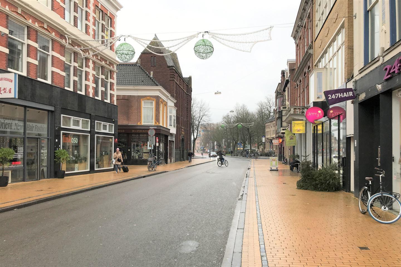 Bekijk foto 2 van Herestraat 94
