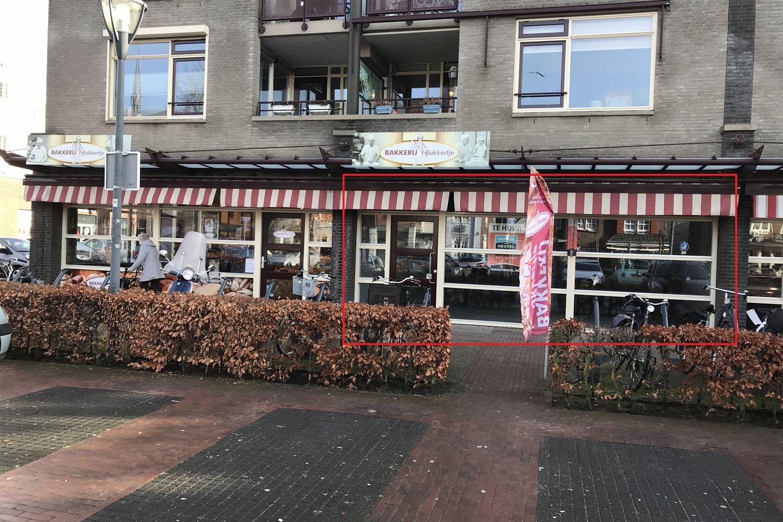 Bekijk foto 1 van Hoofdstraat 150 A