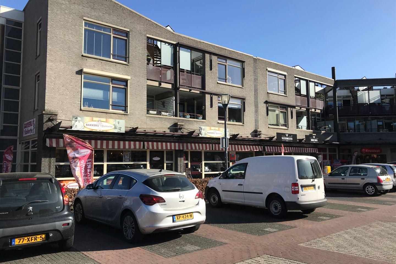 Bekijk foto 5 van Hoofdstraat 150 A