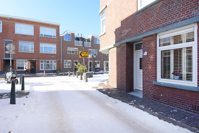 Bekijk foto 3 van Korendijkstraat 2
