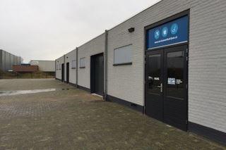 Bekijk foto 4 van Nieuwhuisweg 2 C & D