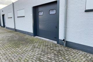 Bekijk foto 5 van Nieuwhuisweg 2 C & D