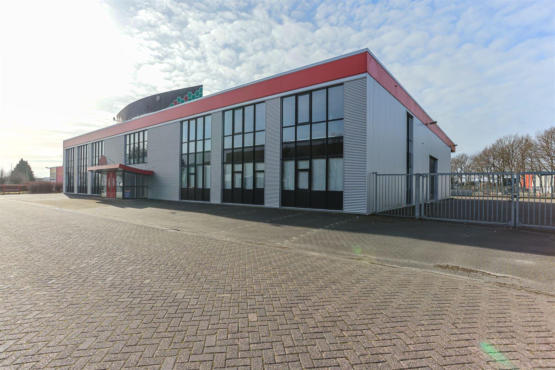 View photo 1 of Handelsweg 21 -23