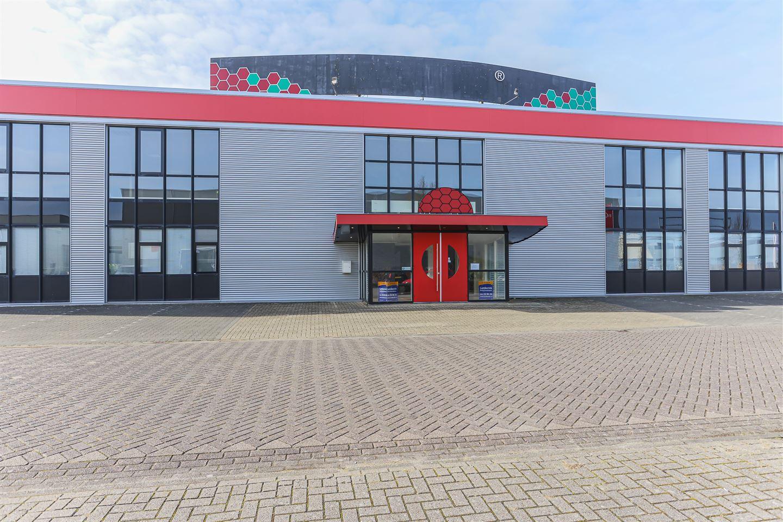 View photo 3 of Handelsweg 21 -23