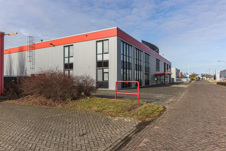 View photo 4 of Handelsweg 21 -23