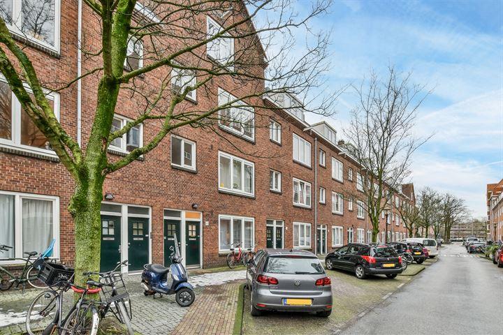 Mesdagstraat 33 H