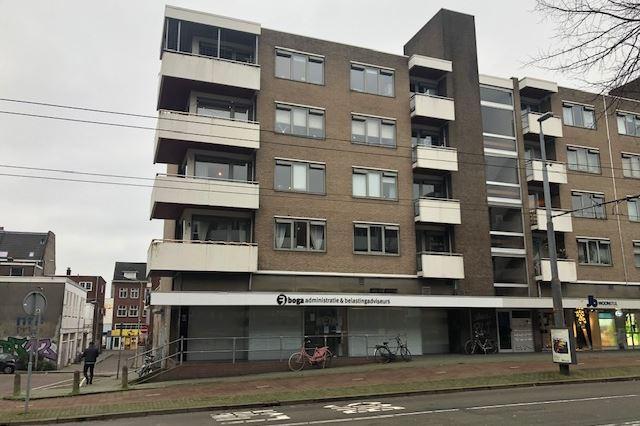 Ir J.P. van Muijlwijkstraat 220