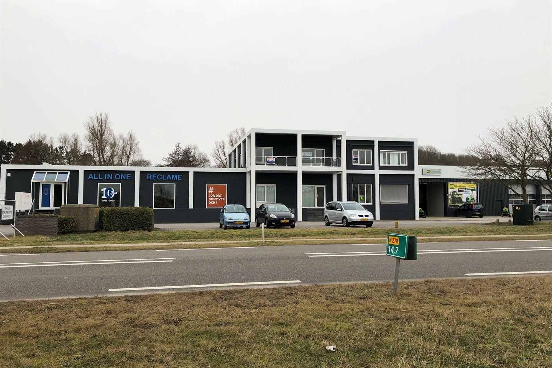 Bekijk foto 1 van Rijksweg 11
