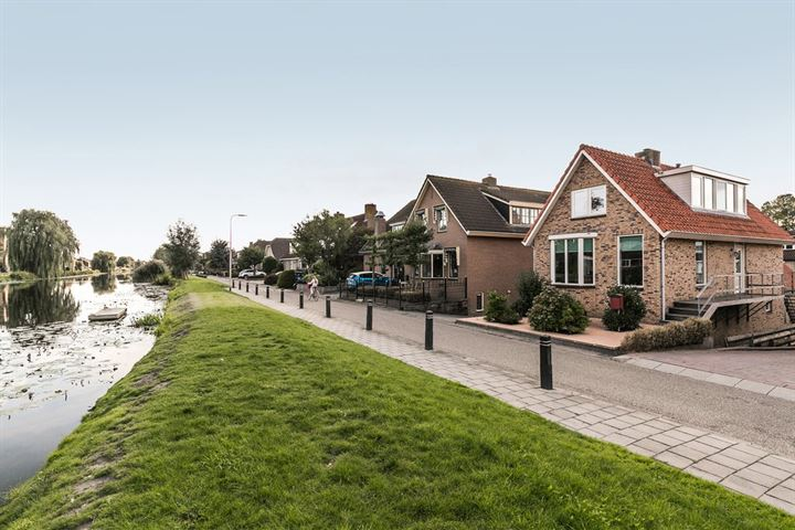 West Ringdijk 11