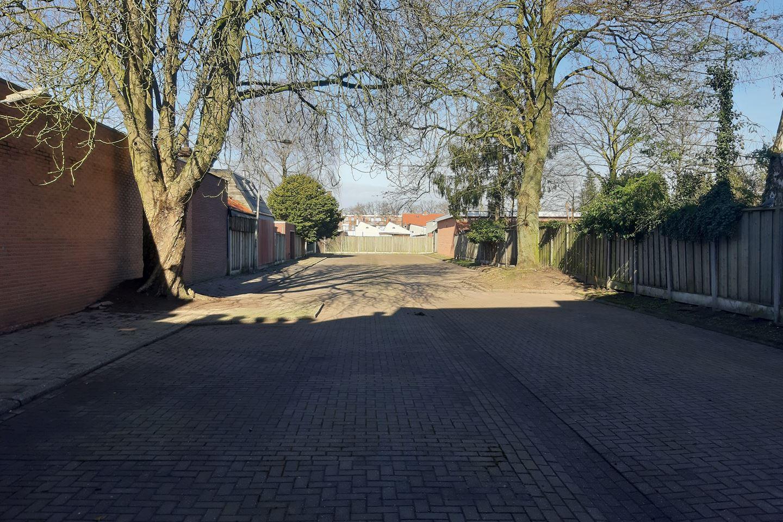 Bekijk foto 2 van Lipperkerkstraat 75