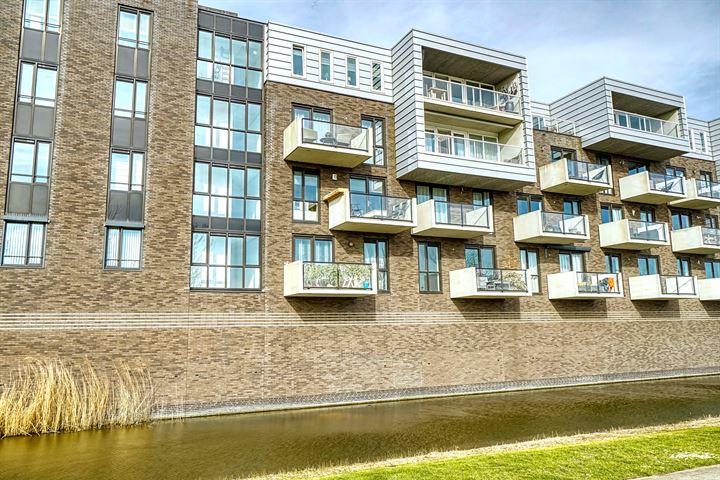 Noordmanshof 46