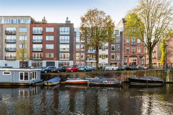 Jacob van Lennepkade 249 C