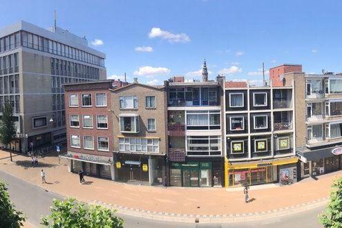 Bekijk foto 2 van Kwinkenplein 41