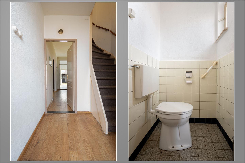 Bekijk foto 5 van Zoutmanstraat 15