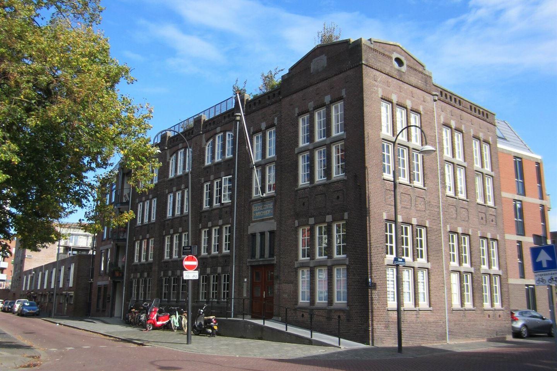 Bekijk foto 1 van Verlengde Schoolstraat 48 *