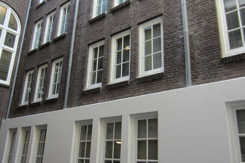 Bekijk foto 3 van Verlengde Schoolstraat 48 *