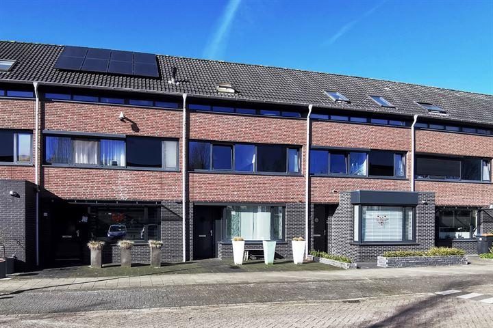 Manderveenstraat 31